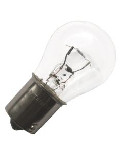 Light bulb for duo Vision