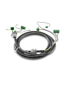 connection cable IDO