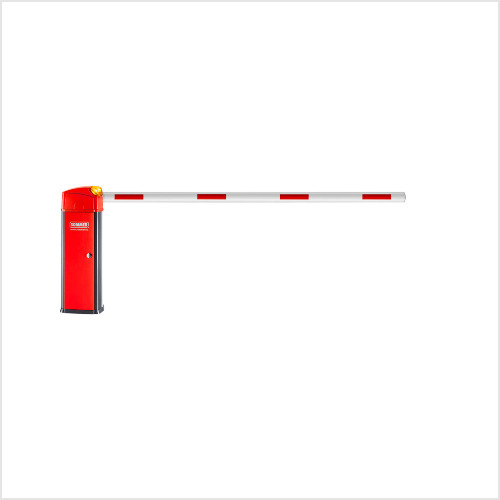 SOMMER Barrier system ASB-5507A