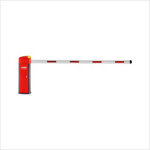 SOMMER Barrier system ASB-6010A