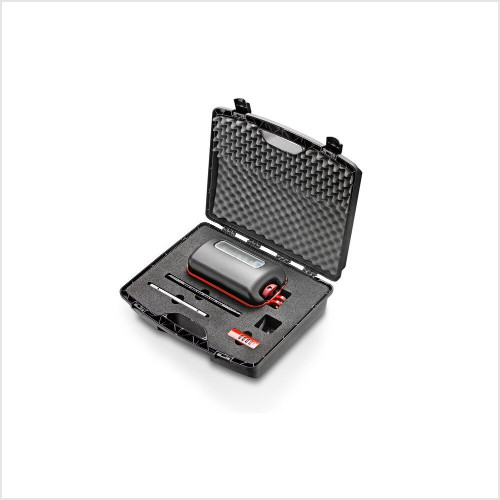 SOMMER LIFTer assembly trolley