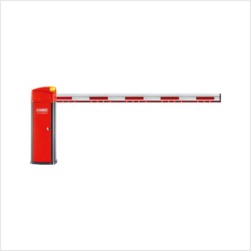 SOMMER Barrier system ASB-5014A